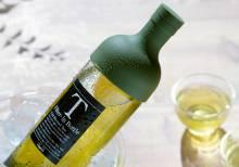 今年の夏は、水出しの冷たい鹿児島茶で乗り切りませんか?